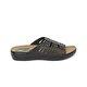 Polaris 81.156684.Z Siyah Kadın Basic Comfort