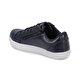Polaris 81.510060.F Lacivert Kız Çocuk Sneaker Ayakkabı