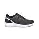 Polaris 81.311534.Z Siyah Kadın Spor Ayakkabı