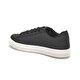 Art Bella U1300-18S Siyah Kadın Sneaker Ayakkabı