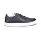 Forester 980 Lacivert Erkek Ayakkabı