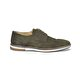 Garamond PRG-7 Haki Erkek Ayakkabı