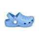 Kinetix PELEN Açık Mavi Erkek Çocuk Sandalet