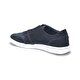 Flogart 701 M 6674 Lacivert Erkek Modern Ayakkabı