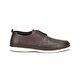Flogart 1791 M 6688 Kahverengi Erkek Modern Ayakkabı