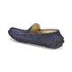 Oxide 340 Lacivert Erkek Ayakkabı
