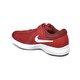 Nike REVOLUTION Kırmızı Erkek Çocuk Koşu Ayakkabısı