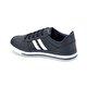 Polaris 82.311028.Z Lacivert Kadın Sneaker Ayakkabı