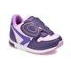 Kinetix ELEPAN Pembe Kız Çocuk Sneaker Ayakkabı