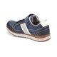 Kinetix ALFONI Lacivert Erkek Çocuk Sneaker Ayakkabı