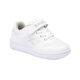 Kinetix DINRO Beyaz Erkek Çocuk Sneaker Ayakkabı