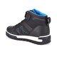 Kinetix KARBIN Siyah Erkek Çocuk Sneaker Ayakkabı