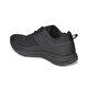 Lumberjack STRONG WMN Siyah Kadın Koşu Ayakkabısı