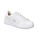 Lumberjack HELENA Beyaz Kadın Sneaker Ayakkabı