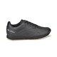 Lumberjack RAFAEL WMN Siyah Kadın Sneaker Ayakkabı