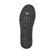Kinetix SUPREM VELCRO W Siyah Kadın Sneaker Ayakkabı