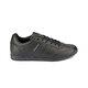 Kinetix HALLEY PU W Siyah Kadın Sneaker Ayakkabı