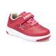 Kinetix DINRO Koyu Fuşya Kız Çocuk Sneaker Ayakkabı