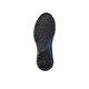 Kinetix SEDORF TURF Saks Erkek Çocuk Halı Saha Ayakkabısı