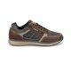 Kinetix LAZER Kahverengi Erkek Ayakkabı