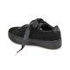 Puma VIKKY RIBBON. Siyah Kadın Sneaker Ayakkabı