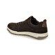 Lumberjack MATRA NUB Kahverengi Erkek Ayakkabı
