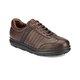 Kinetix DUNK Kahverengi Erkek Ayakkabı