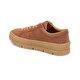 Kinetix ZERRA Taba Kadın Sneaker Ayakkabı