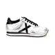 Munich 86280007 MASSANA78Z06Y Açık Gri Kadın Sneaker Ayakkabı
