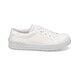 Butigo BETA01Z Beyaz Kadın Sneaker Ayakkabı