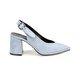 Butigo MAY 68Z Açık Mavi Kadın Ayakkabı