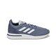 adidas RUN70S Mavi Erkek Sneaker Ayakkabı