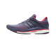 adidas SUPERNOVA GLIDE 8 W İndigo Kadın Sneaker Ayakkabı