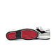 Dark Seer MRC.2476E Açık Mavi Erkek Sneaker Ayakkabı