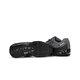 Dark Seer MRC2451FMEK Füme Kadın Sneaker Ayakkabı