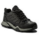 The North Face M HH HIKE GTX II Siyah Unisex 381