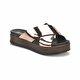 Butigo 18S-103 Rose Gold Kadın Ayakkabı