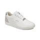 Lumberjack SALVATORE Beyaz Erkek Yürüyüş Ayakkabısı