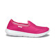 Kinetix ORIN W Fuşya Kadın Yürüyüş Ayakkabısı