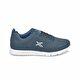 Kinetix LORA M Petrol Erkek Sneaker Ayakkabı