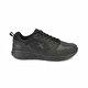 Kinetix OKA PU W Siyah Kadın Koşu Ayakkabısı