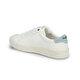 Mavi RONIN Beyaz Kadın Sneaker Ayakkabı