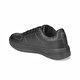 Lumberjack FINSTER Siyah Erkek Sneaker Ayakkabı