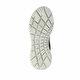 Kinetix NUPER PU W Lacivert Kadın Yürüyüş Ayakkabısı