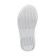 I Cool YK534 Lacivert Erkek Çocuk Sneaker Ayakkabı