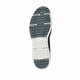 Kinetix TREX CITY Lacivert Erkek Yürüyüş Ayakkabısı