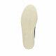 Panama Club DORA Lacivert Erkek Ayakkabı