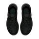 Nike TANJUN (GS) Siyah Erkek Çocuk Sneaker Ayakkabı