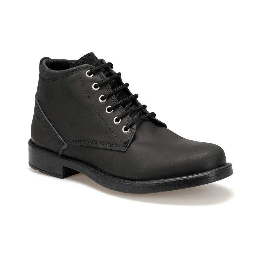 Forester CRM-1-1 Antrasit Erkek Ayakkabı