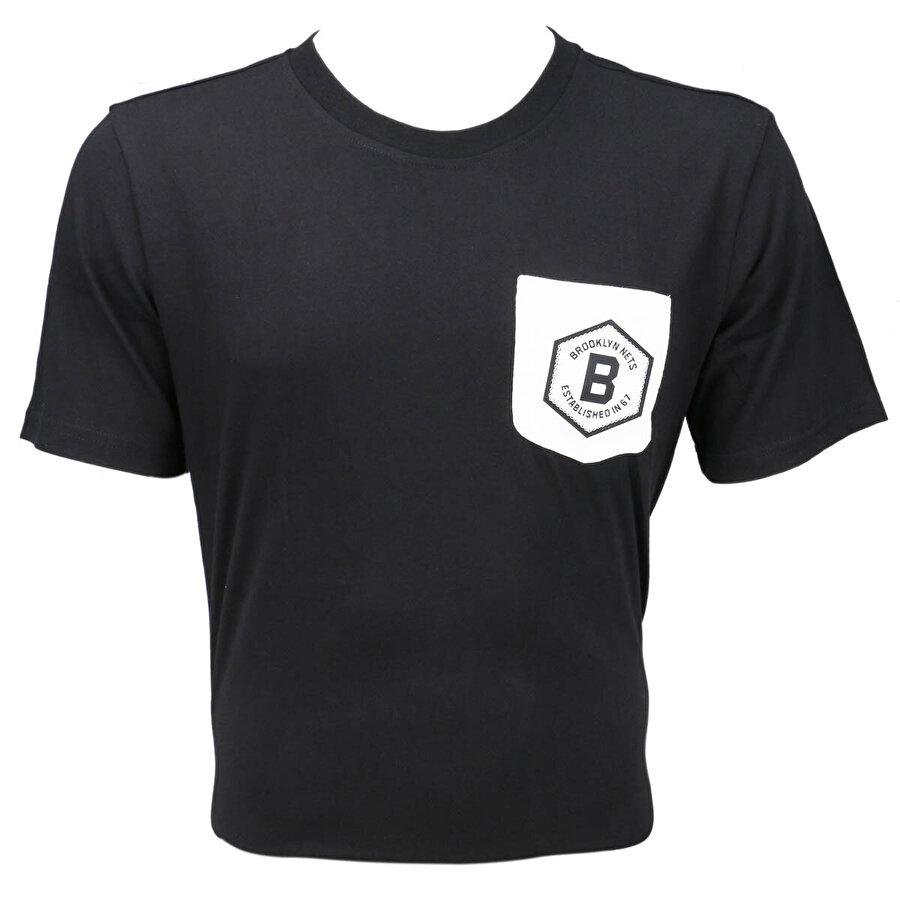 Adidas WSHD TEE II Antrasit Erkek T-Shirt